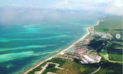 Travel Cancun
